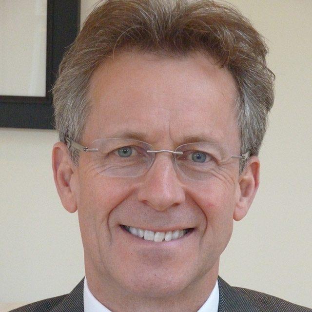 Garry Peagam