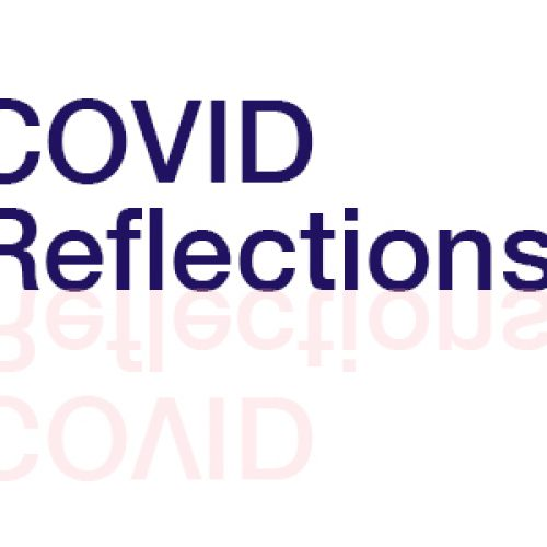 COVID Reflections – Submission Guidelines